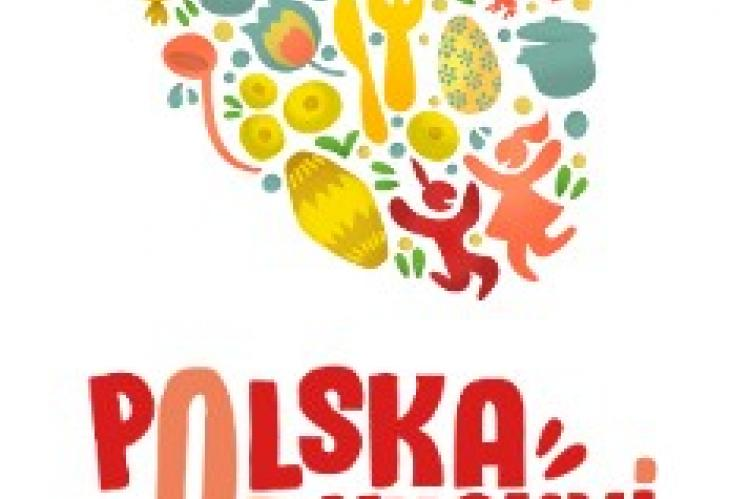festiwal kola gospodyn wiejskich