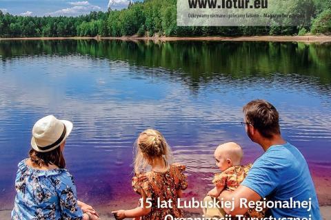 http://kochajlubuskie.pl/wp-content/uploads/2019/11/Kochaj-Lubuskie-nr-17-2019-09-1.pdf